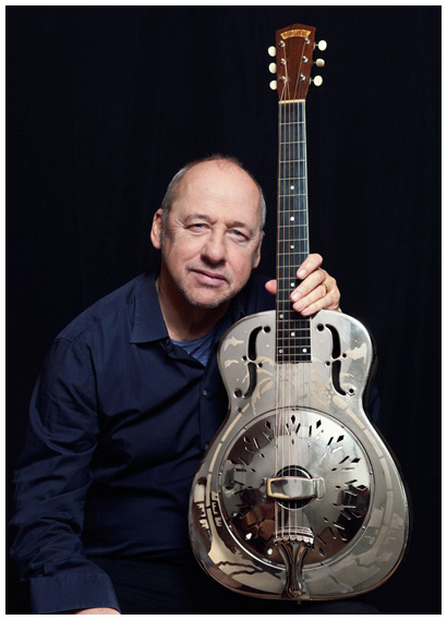 MK_guitars_national1L.jpg