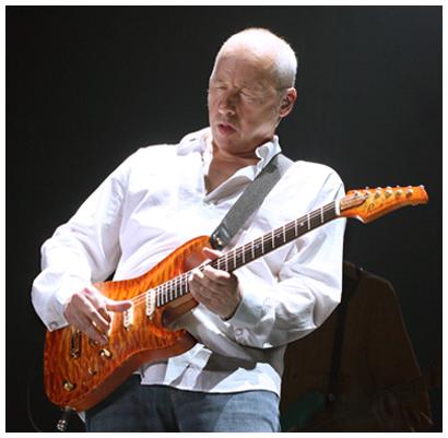 MK_guitars_pensa_amber2.jpg