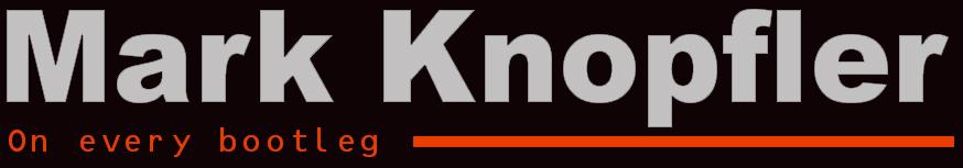 mark knopfler get lucky torrent download